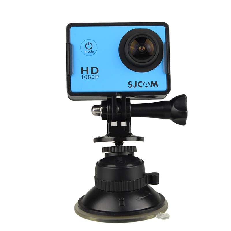 SJCAM SUCTION CAP